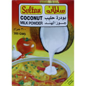 Sultan Coconut Milk Powder