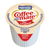 Nestle Coffee Mate Creamer Original 11ml