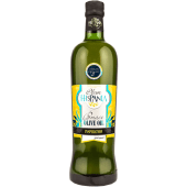 Hispania Pomace Olive Oil