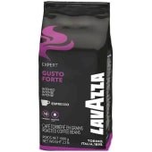 Lavazza Coffee Beans Expert Gusto Forte 1kg
