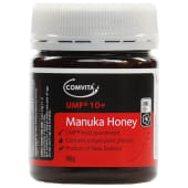 Comvita Manuka Honey Umf10+