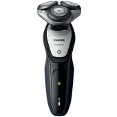 Philips AquaTouch Wet and Dry Electric Shaver S5083/03