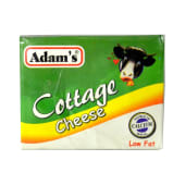 Adam's Cottage Cheese