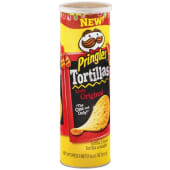 Pringles Tortillas Chips