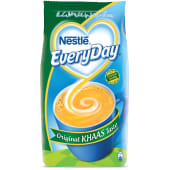 NESTLÉ EVERYDAY Pouch Pack - 375g