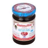 Maepranom Brand Thai Chili Paste