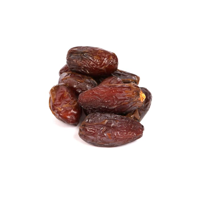 Al Saudi Mejdoul Dates 500 Grams