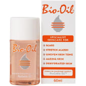 Bio Oil Specialist Skin Care Oil with PurCellin