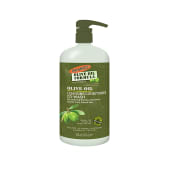 Palmers Cleansing Conditioner Co Wash Olive Oil 473ml