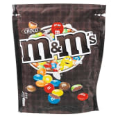 M&M's Pouch Chocolate