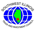Southwest Illinois Logo