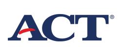 Exhibitor - ACT