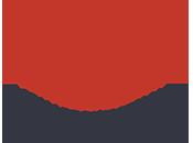 APEN+ Logo
