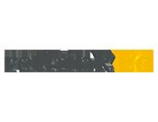 reThink Ed Logo