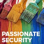 #passionatePaintbrushes