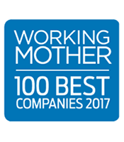 Working Mother Icon