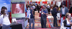 2019 Summit Photo - tradeshow