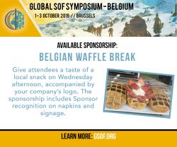 Toolkit - Belgian Waffle Sponsor Graphic