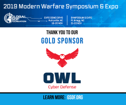 Toolkit - Gold Sponsor Graphic