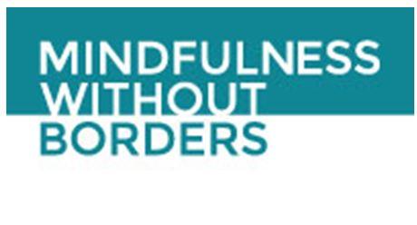 Exhibitor - Mindfulness Without Borders