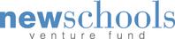 2020 Sponsors - New Schools Venture Fund