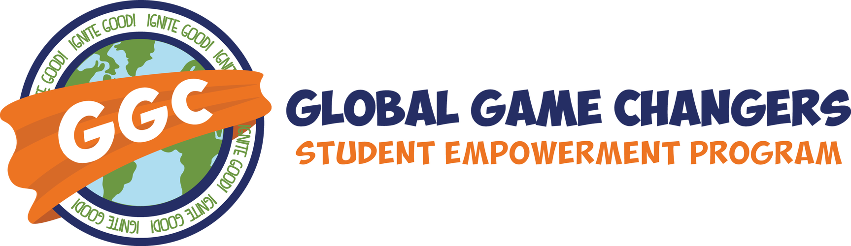 Exhibitor - Global Game Changers