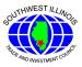 Southwest Illinois Logo