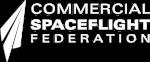 Industry Spotlight - CSF Logo