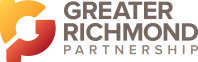 Greater Richmond Partnership Logo