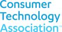 Industry Spotlight - CTA Logo