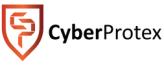 CyberProtex Logo
