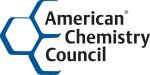 Industry Spotlight - ACC Logo