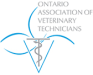 Ontario Association of Veterinary Technicians (OAVT)