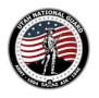 Utah Army National Guard Logo