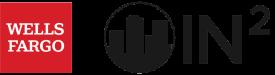 IN2 Logo