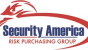 Security America RPG Logo