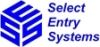 Select Engineered Systems, Inc. Logo