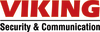 Viking Electronics, Inc. Logo