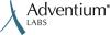 Adventium Labs Logo