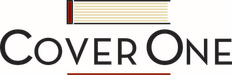 Cover One, Inc. Logo