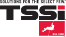 TSSi Logo