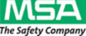 MSA - The Safety Company Logo