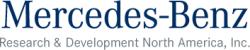 Mercedes-Benz RDNA, Inc Logo