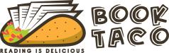 Book Taco Logo