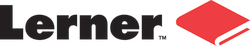 Lerner Publishing Group Logo