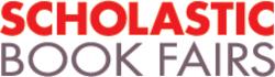 Scholastic Book Fairs Logo