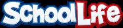 School Life Logo