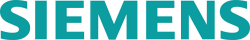 Siemens PLM Software Logo