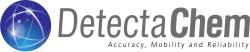 Detectachem Logo