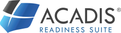 Acadis Logo